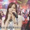 乃木坂46 HKT48 NMB48 AKB48 裸足でSummer 最高かよ 僕はいない 恋するフォーチュンクッキー