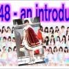 AKB48 – an introduction