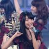 AKB48 FES 2016  AKB48 Group Ver    大声ダイヤモンド