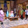 The Best of Ini Talkshow – Haruka dan Yui AKB48 Kaget Melihat Salah Satu Membernya Besar Banget