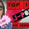 #TOP 10 (J-POP) do momento (√2016√ )