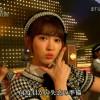 第58回 日本レコード大賞恋するフォーチュンクッキー – AKB48