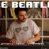 A-Bit of The Beatles