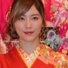松井珠理奈「成人式は通過点」 AKB48グループ32人が振り袖姿で華やかに成人式 AKB48グループ2017年新成人メンバー成人式記念撮影会1