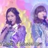 【CDTV】プレミアライブ AKB48 LOVE TRIP〜涙サプライズ