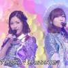 【CDTV】プレミアライブ「AKB48 LOVE TRlP   涙サプライズ」