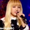 Thai idols in Jpop and Kpop (Edit)