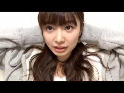 2017.02.15 AKB48の明日よろしく! 【武藤十夢(AKB48)】 – 動画でひと休み