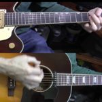Beatles – Things We Said Today Guitar Secrets – No Vocals
