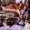1996年頃のCM サザン・オールスターズ キリンラガービール KIRIN BEER