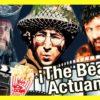 12 Películas donde The Beatles Actuan | Radio-Beatle