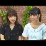 2017/07/28 AKB48特別配信ルーム じゃんけん大会事前番組  SHOWROOM
