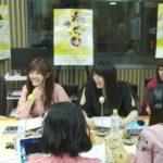 20170831004550 SHOWROOM AKB48のオールナイトニッポン All Night Nippon