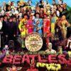 Beatles – (09) When I'm Sixty – Four (Original)