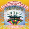 Beatles – I Am The Walrus (Original)