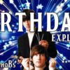 The Beatles – Birthday (Explained)