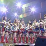 AKB48 in Saitama Super Arena Concert (1st Day 120323)
