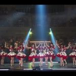 2017-11-29 MAMA日本站I.O.I另類重組 AKB48驚喜現身跳《Pick Me》AKB48 Perform 'Pick Me' Surprisingly At MAMA Japan