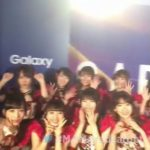AKB48 2017 MAMA in Japan 横浜アリーナ 171129