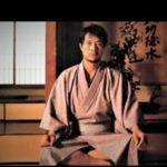 🌟今!!やっぱ矢沢永吉  TALK HISTORY