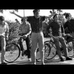 Anecdotas :The Beatles Y el Director Richard Lester