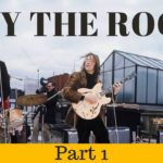 The Beatles and The Rooftop Gig: Part 1 – Live Shows in 1968?