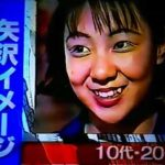 矢沢永吉 毎日放送『この夜のどこかで』