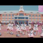 【MV Full】Kimi no Koto ga Suki Dakara ก็เพราะว่าชอบเธอ / BNK48