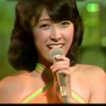 キャンディーズ 夏が来た 【1976】