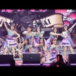 [SHOW 1] JKT48 Mini Concert 💙💜 | AKB48 Group Asia Festival 2019 in Shanghai
