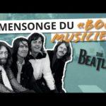 «Les BEATLES sont les PIRES musiciens du monde» 🤔