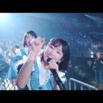 AKB48 – Heavy Rotation ヘビーローテーション AKB48 Group Kanshasai〜コンサートのランク戦勝総戦ランキング(2-16日)