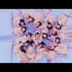 AKB48 MV「失恋、ありがとう」